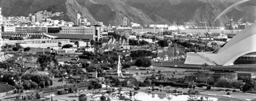 peritos en Tenerife