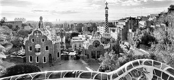 peritos en Barcelona